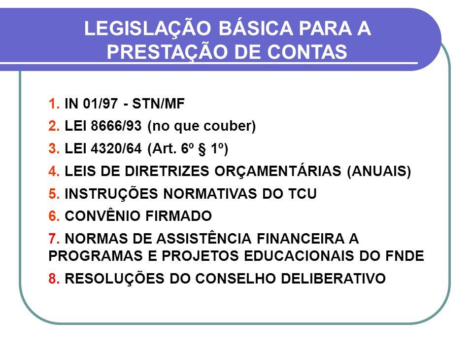 CONSULTAS ATENDIMENTO INSTITUCIONAL / FNDE: (61) 3212-4165/ 4879/ 4253/ 4135/ 4789/ 4808/ 4877 SAC MEC/FNDE: 0800 616161 (Para falar com o FNDE digite 2 e em seguida digite 5) HOME PAGE: www.fnde.gov.br