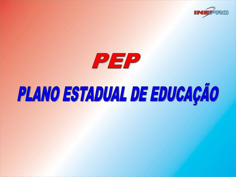 A Educação Profissional é um elemento indispensável para a manutenção e ingresso das pessoas no mundo do trabalho.