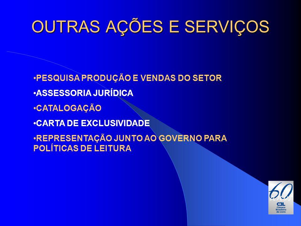 Bienal Internacional do Livro de São Paulo Câmara Brasileira do Livro