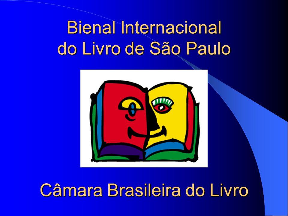 Atividades Culturais Salão de IdéiasSalão de Idéias Fala, professor!Fala, professor.