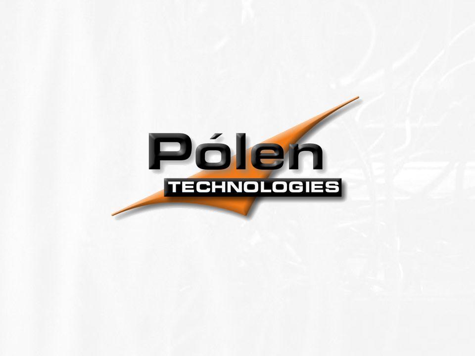 Quem somos Pólen Technologies ALTRAN Group –Áreas de atuação Tecnologia da Informação, Energia, Aeronáutica, Telecomunicações, Finanças, Logística e Transportes e Projetos Ronnie Maschk –Gerente de Métodos e Qualidade Pólen Technologies –Graduado em Administração, pós graduado em Gestão de projetos/USP e certificado PMP - Project Management Professional - PMI