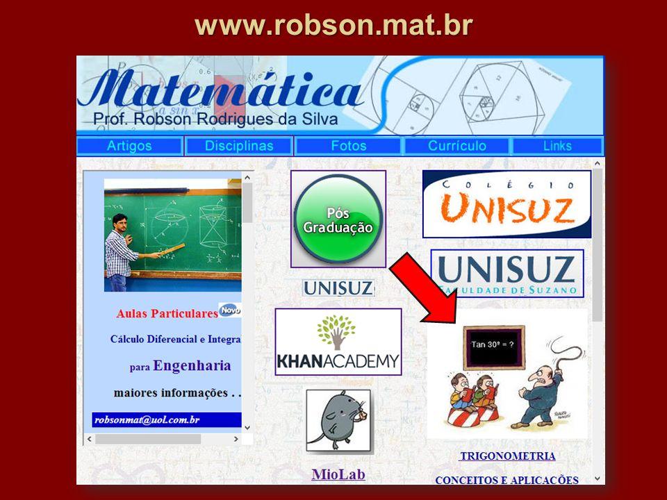 www.robson.mat.br
