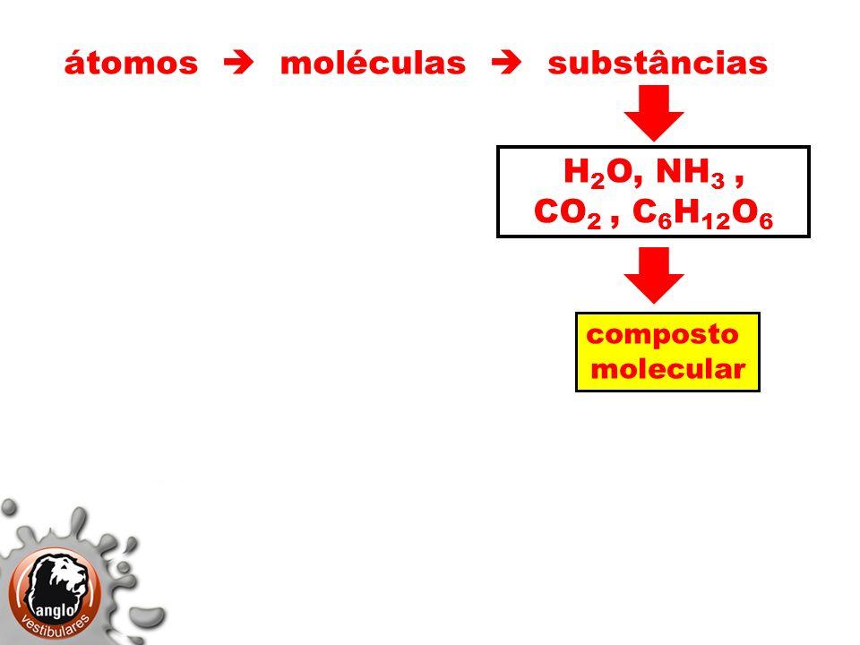 Zn Zn 2+ + 2e - (semi-reação de oxidação) Cu 2+ + 2e - Cu (semi-reação de redução) Zn + Cu 2+ Zn 2+ + Cu (reação global da pilha) DDP ou ΔE o = E o maior – E o menor notação IUPAC da pilha Zn/Zn 2+ //Cu 2+ /Cu P.Â.N.O.