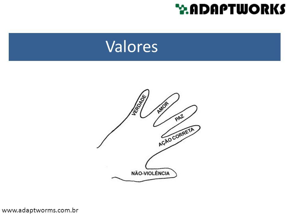 38 Valores