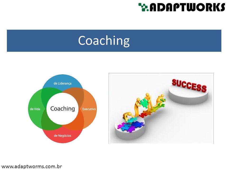 www.adaptworms.com.br Coaching