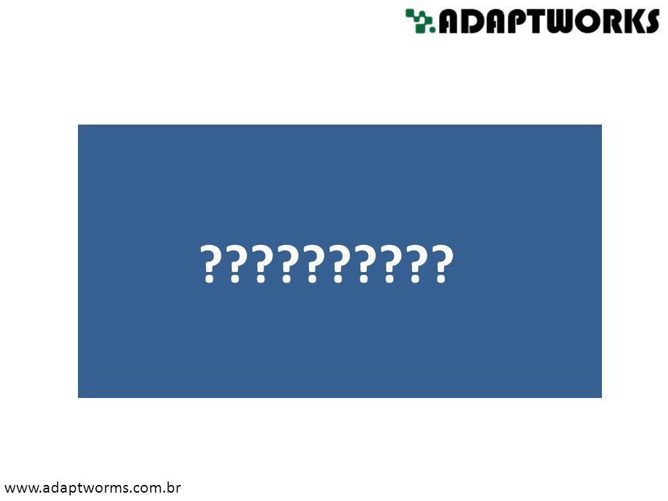 www.adaptworms.com.br ??????????