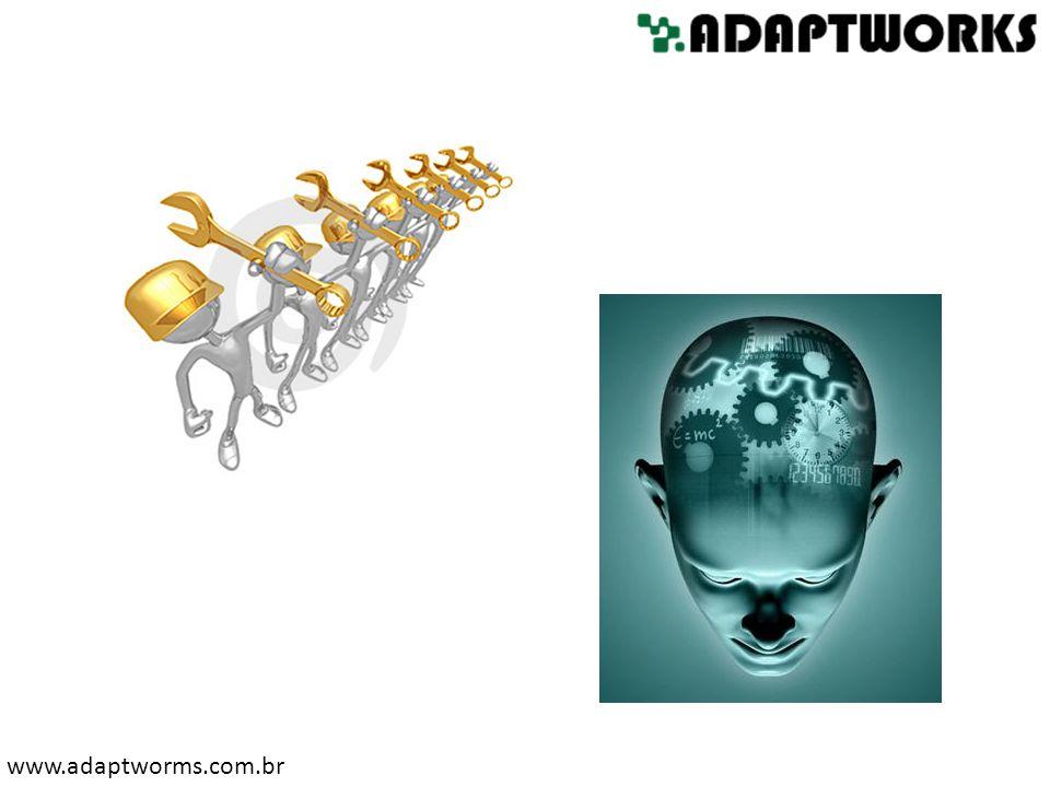 www.adaptworms.com.br