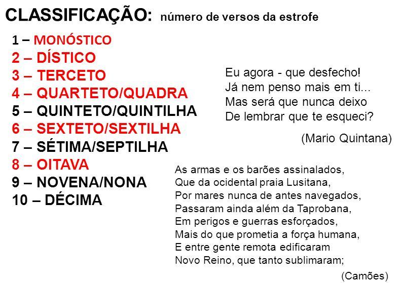 METRIFICAÇÃO FALA X ESCRITA ESCRITA – SÍLABA GRAMATICAL: MUITO OBRIGADO.