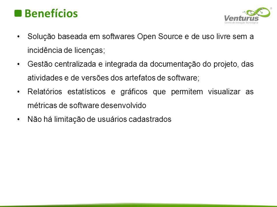 Integrações em Baselines e Release Notes Relatório de tasks e bugs em estado done prontas para serem testadas.
