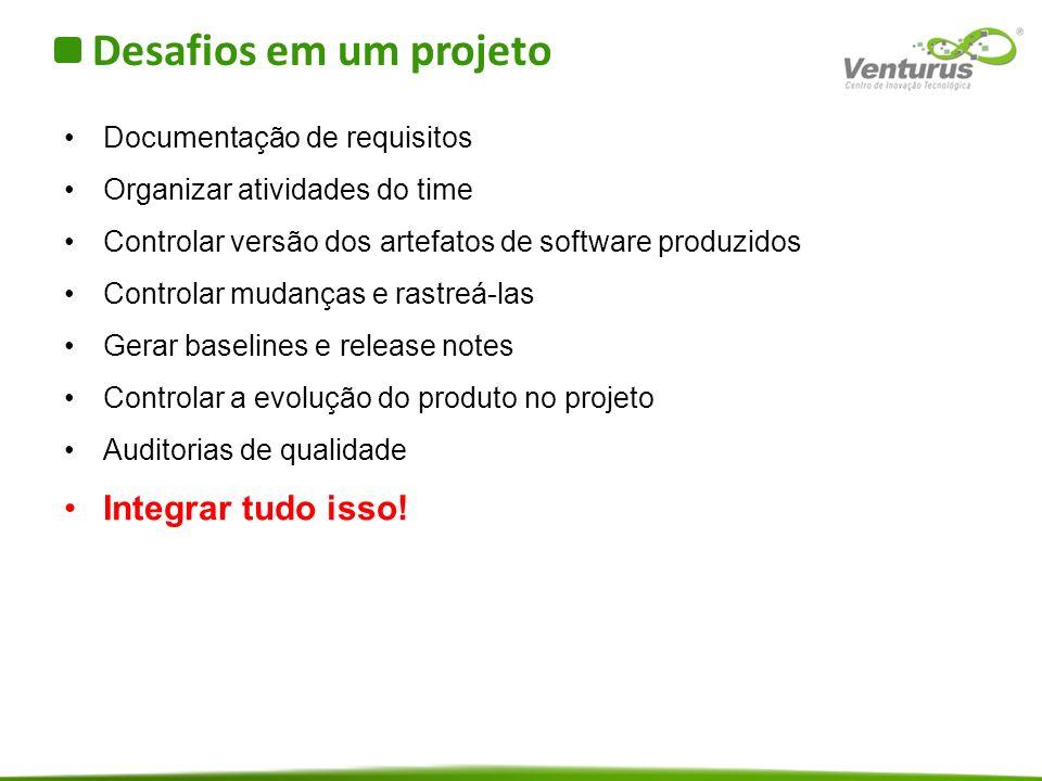 REQ Task (Requirement Analyst task) Tarefa onde o Analista de Requisitos registra tudo o que ocorre com ele em um Sprint.