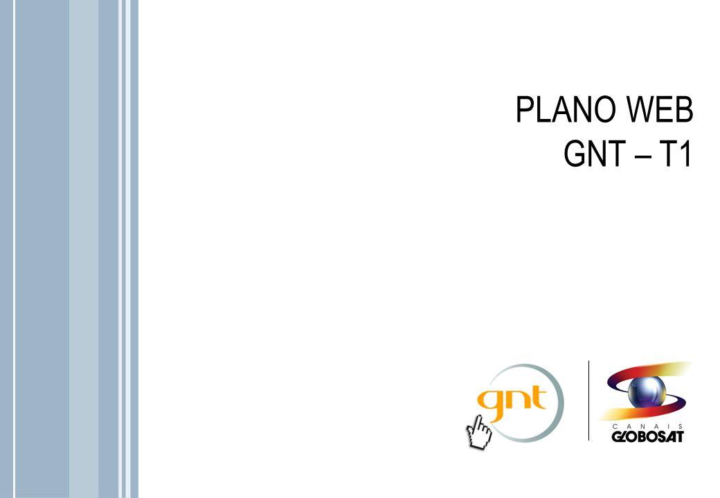 PLANO WEB GNT – T1