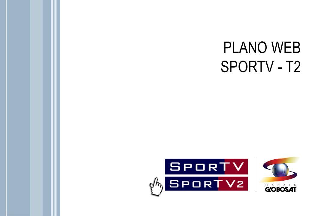PLANO WEB SPORTV - T2