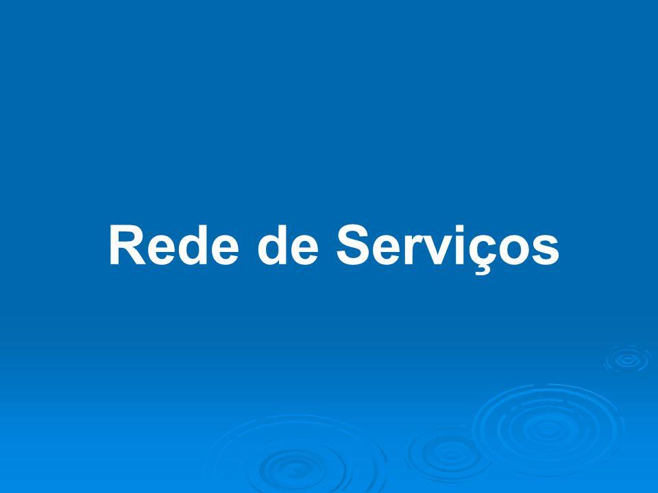 MAPA DE REFERÊNCIA DAS US DE ESF/PACS URS Marcílio Pop.