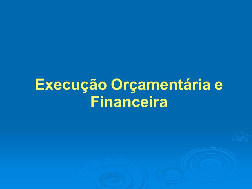 FUNDO MUNICIPAL DE SAÚDE RECURSOS PROPRIO –EC 29/2000 (Investir no mimimo 15% em saúde) Recursos Próprio Aplicado no 4º Trim./09 Total em 2009 Receita R$ 2.686.865,08R$ 7.320.780,26 Despesa R$ 2.686.865,08 R$ 8.692.516,82 Fonte : SEMFI Rec.Próprios (EC 29/00) Aplicado no exercício 2009 = 18,05%