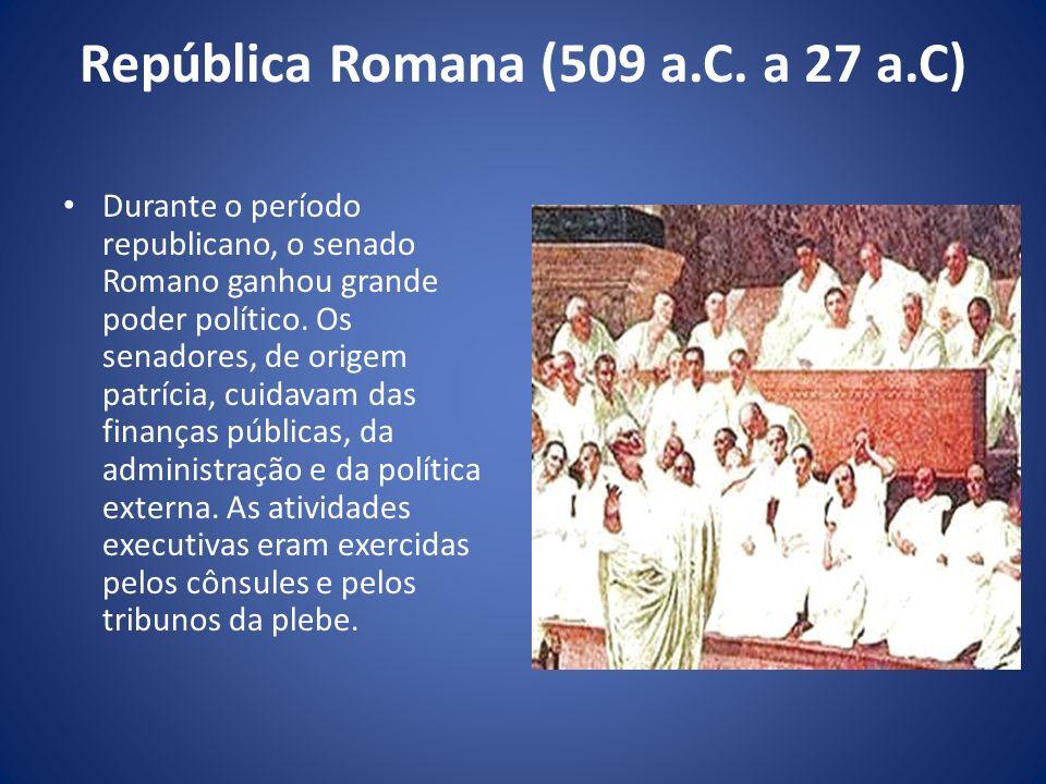 Os balneários romanos espalharam-se pelas grandes cidades.