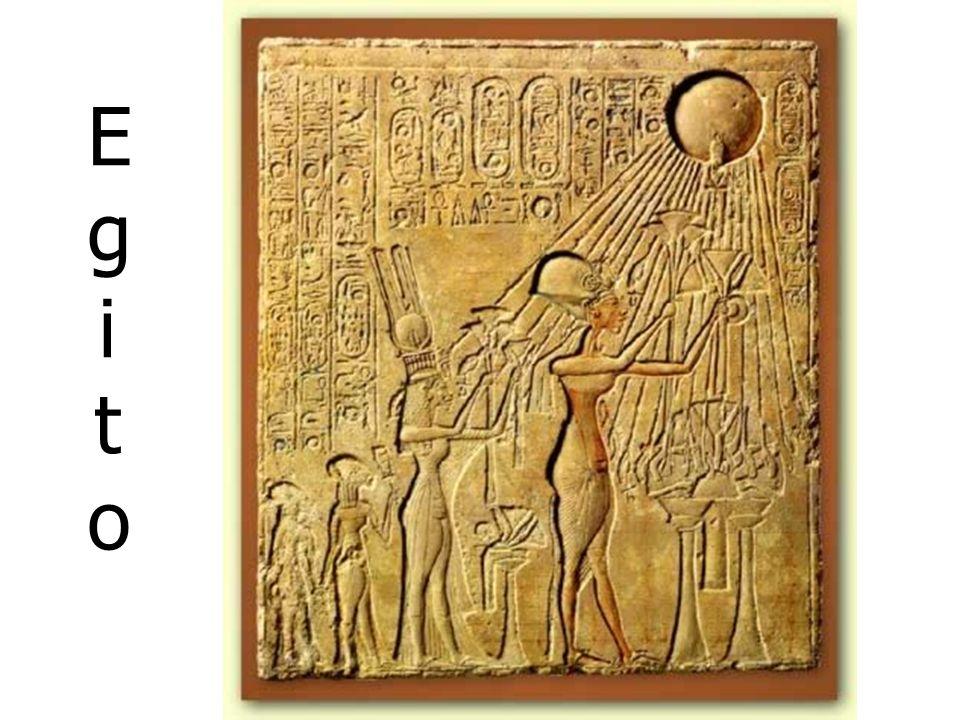 Egito EgitoEgito