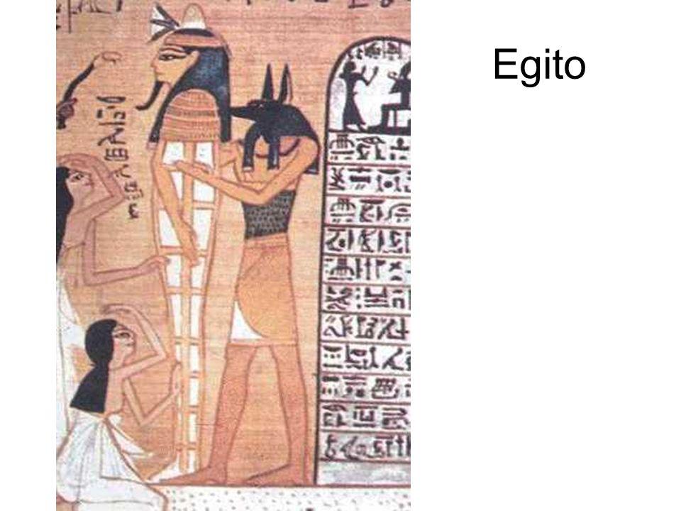 800 a.C.