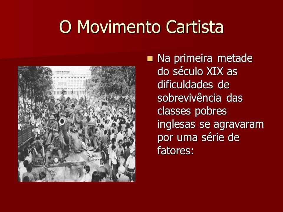 Angola, República Popular de Angola (1975-1992) Angola, República Popular de Angola (1975-1992) Angola Moçambique, República Popular de Moçambique (1975-1990) Moçambique, República Popular de Moçambique (1975-1990) Moçambique Timor-Leste, República Democrática de Timor-Leste (28 Nov.