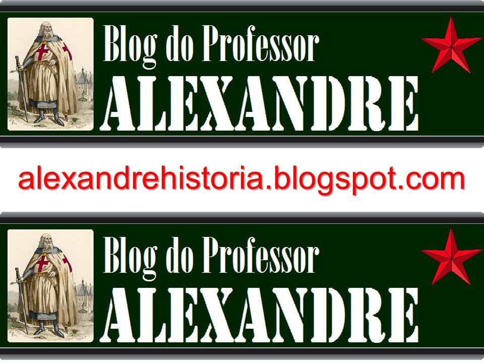 alexandrehistoria.blogspot.com