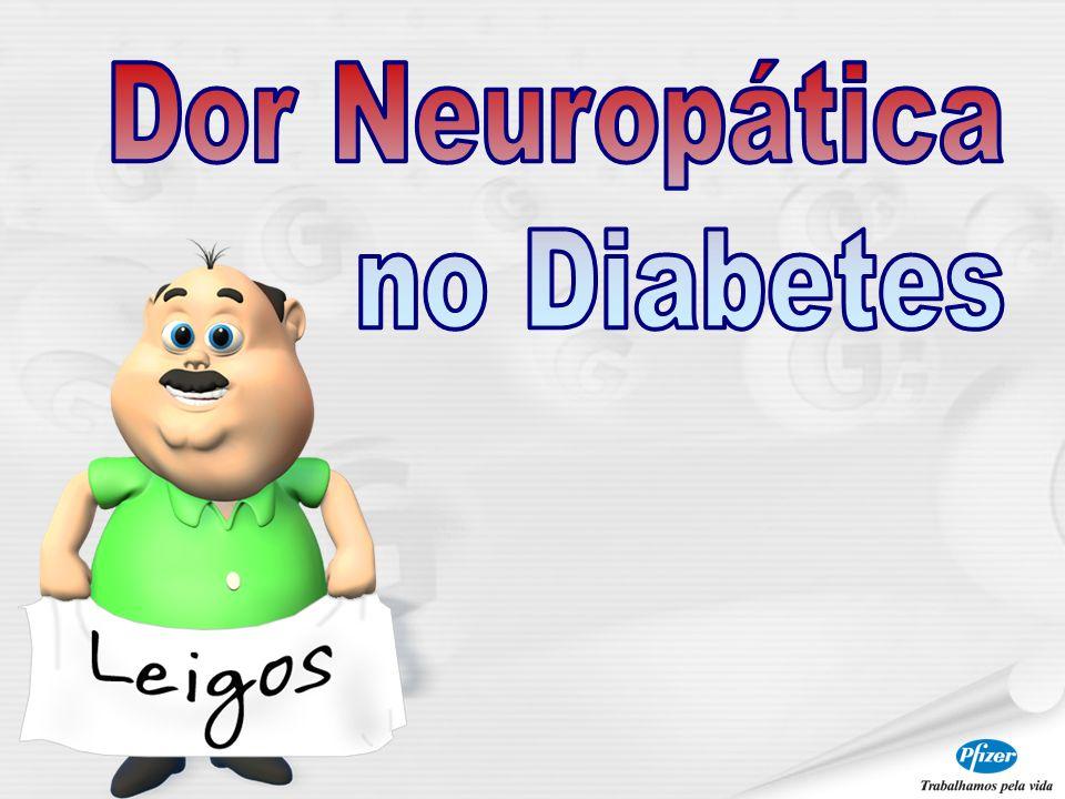 Anticonvulsivantes (ou antiepilépticos) Antidepressivos Opióides Outras terapias –Fisioterapia, acupuntura...