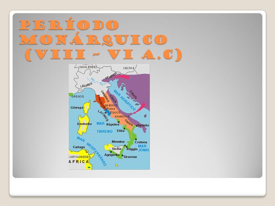 Expansão Romana Segunda Guerra Púnica (218-202 a.C.): Desforra cartaginesa a aprtir da península Ibérica.
