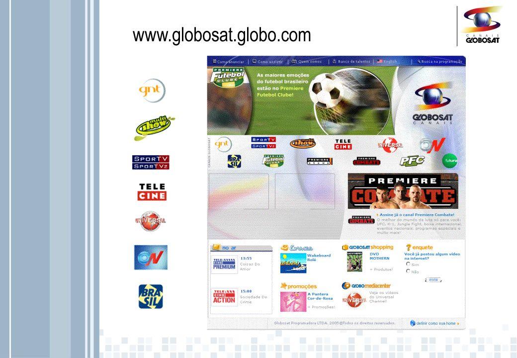 conteúdo feminino www.globosat.globo.com/gnt