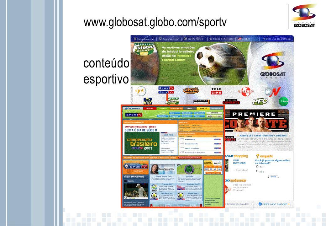 www.globosat.globo.com/multishow conteúdo jovem