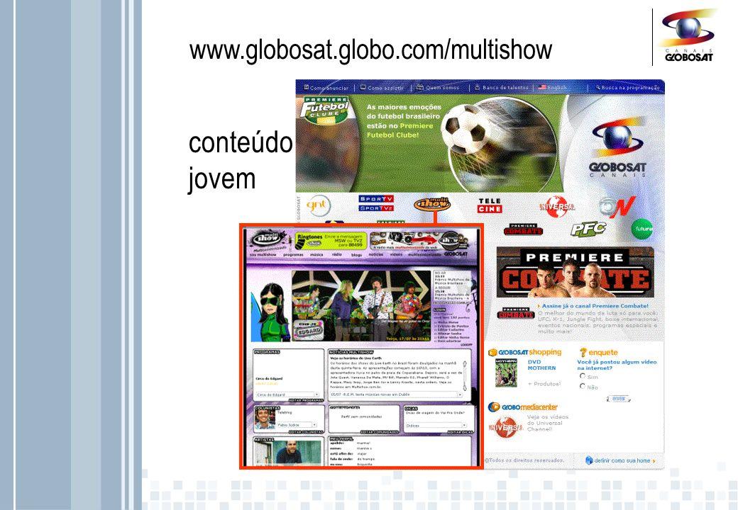 www.globosat.globo.com/telecine conteúdo filmes