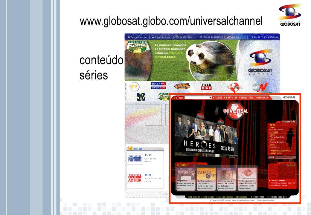 www.globonews.com conteúdo notícias