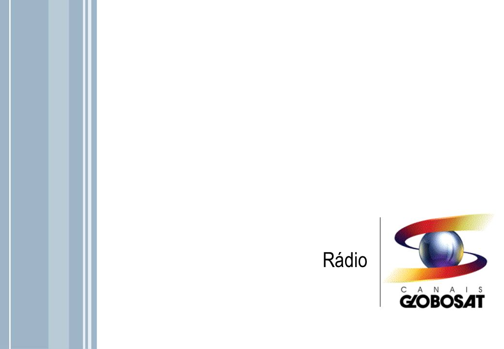na web 10 horas de programação AO VIVO (com locutor) Preparação para o dial
