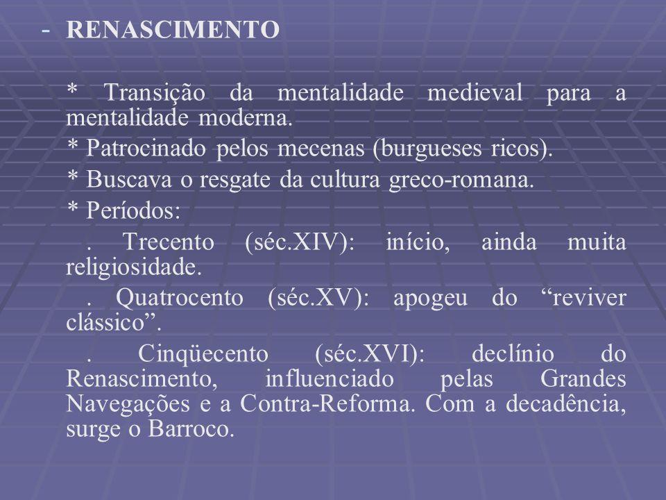 FATORES DETERMINANTES FATORES DETERMINANTES.Decadência moral do clero.