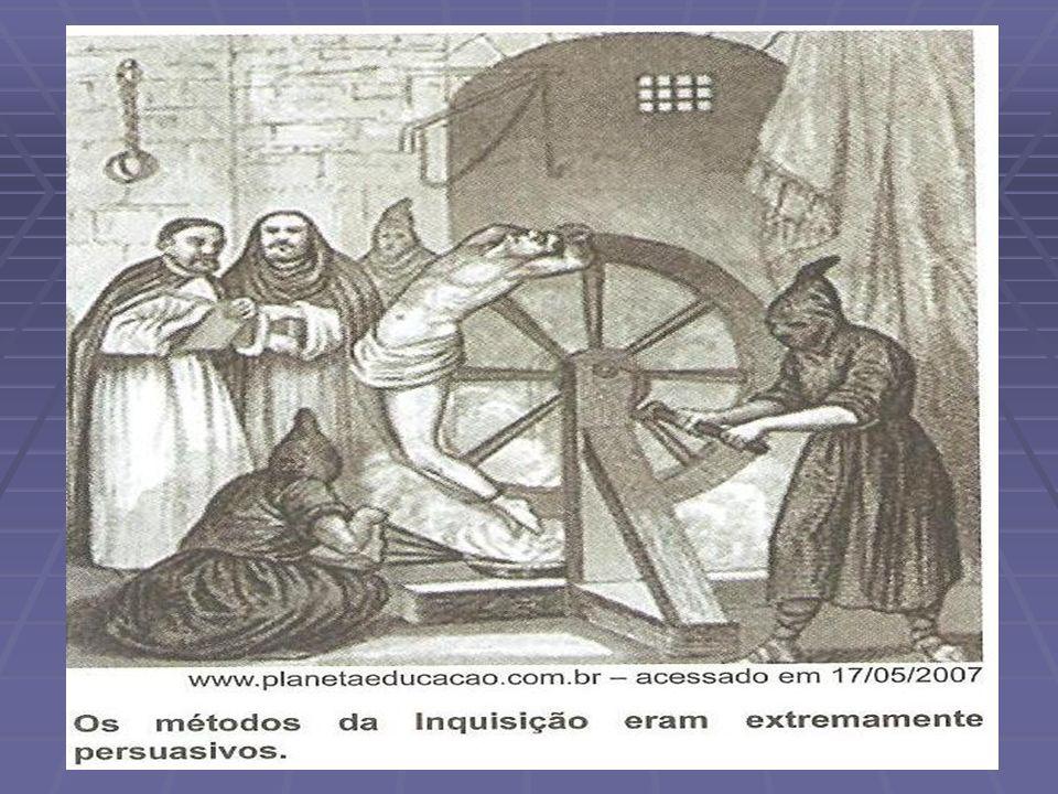 Quebra da unidade do Cristianismo na Europa Ocidental..