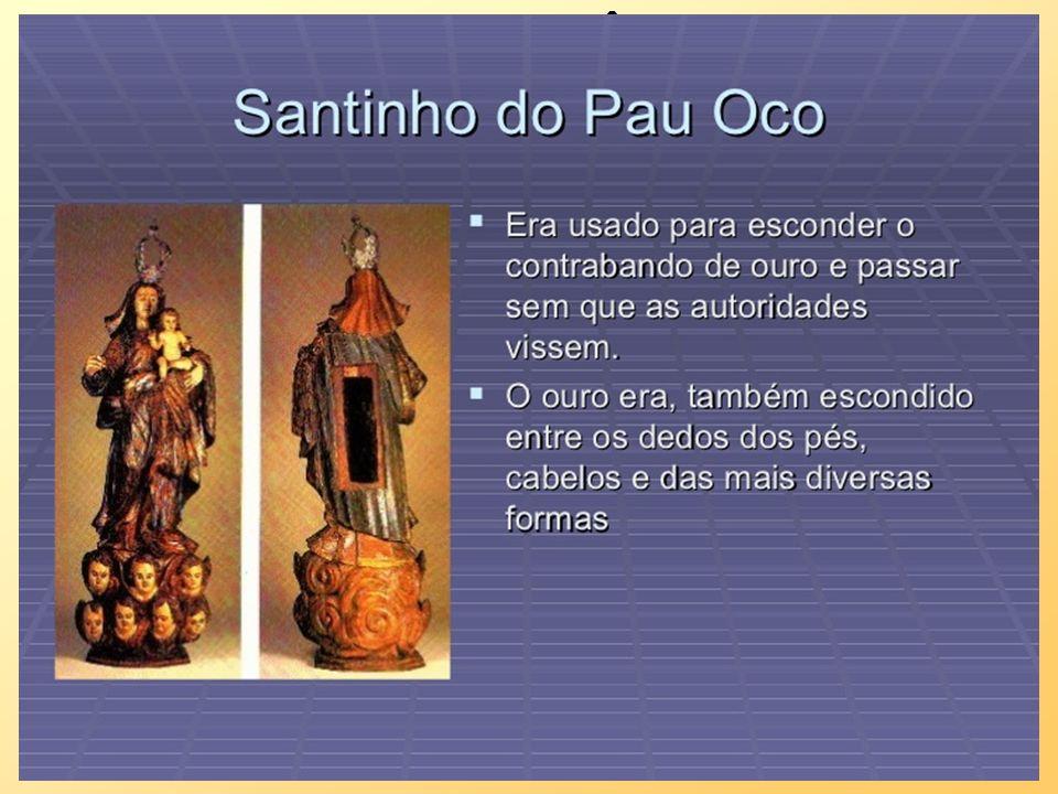 BRASIL COLÔNIA SÉCULO DO OURO E EXPANSÃO TERRITORIAL (XVIII) PRINCIPAIS TRATADOS TERRITORIAIS: