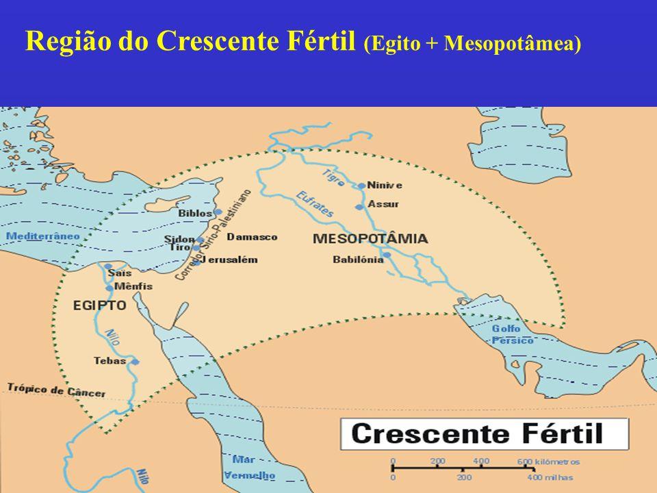 Sumérios Acádios Babilônicos (Amoritas) Assírios Caldeus (Neobabilônicos) POVOS DA MESOPOTÂMIA