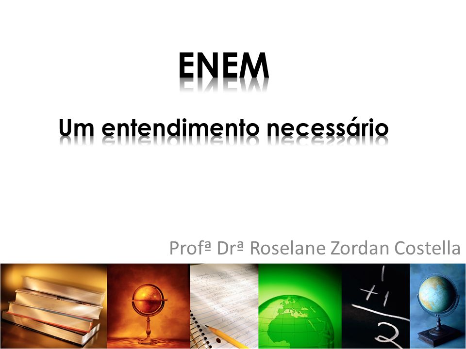 Profª Drª Roselane Zordan Costella