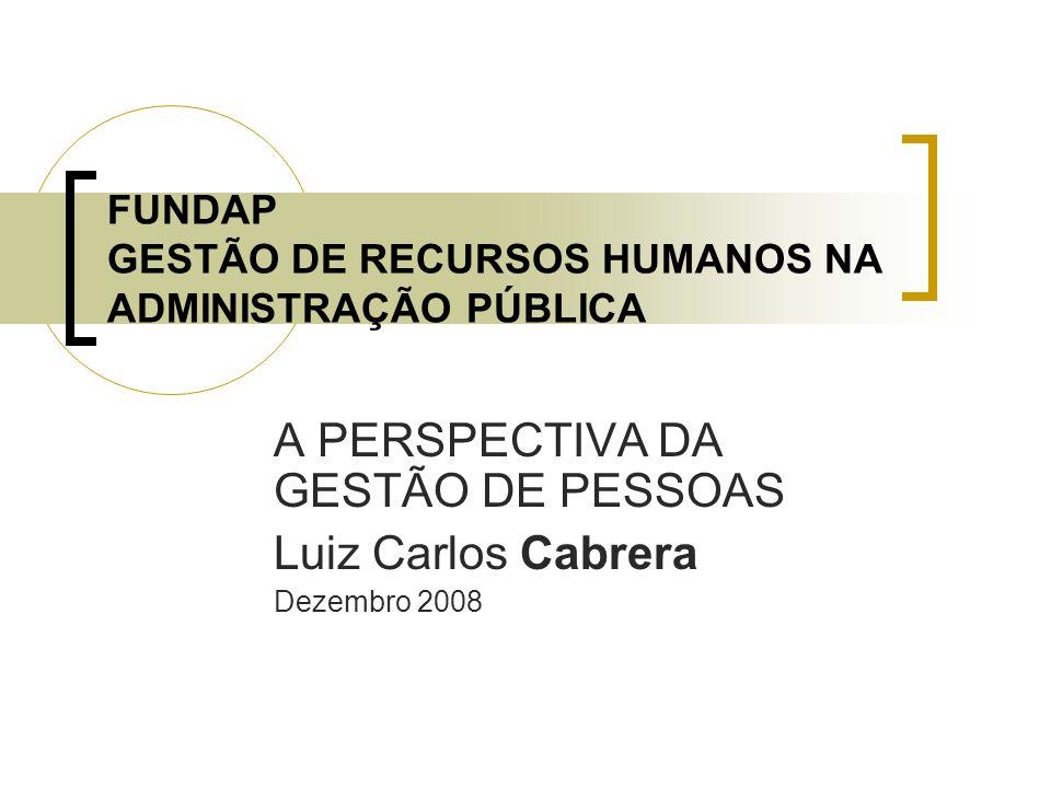 A DIFÍCIL TROCA DA MOEDA DE AVALIAÇÃO A EXPERIÊNCIA CRONOLÓGICA E REPETITIVA NA SOLUÇÃO DE EVENTOS CONHECIDOS.