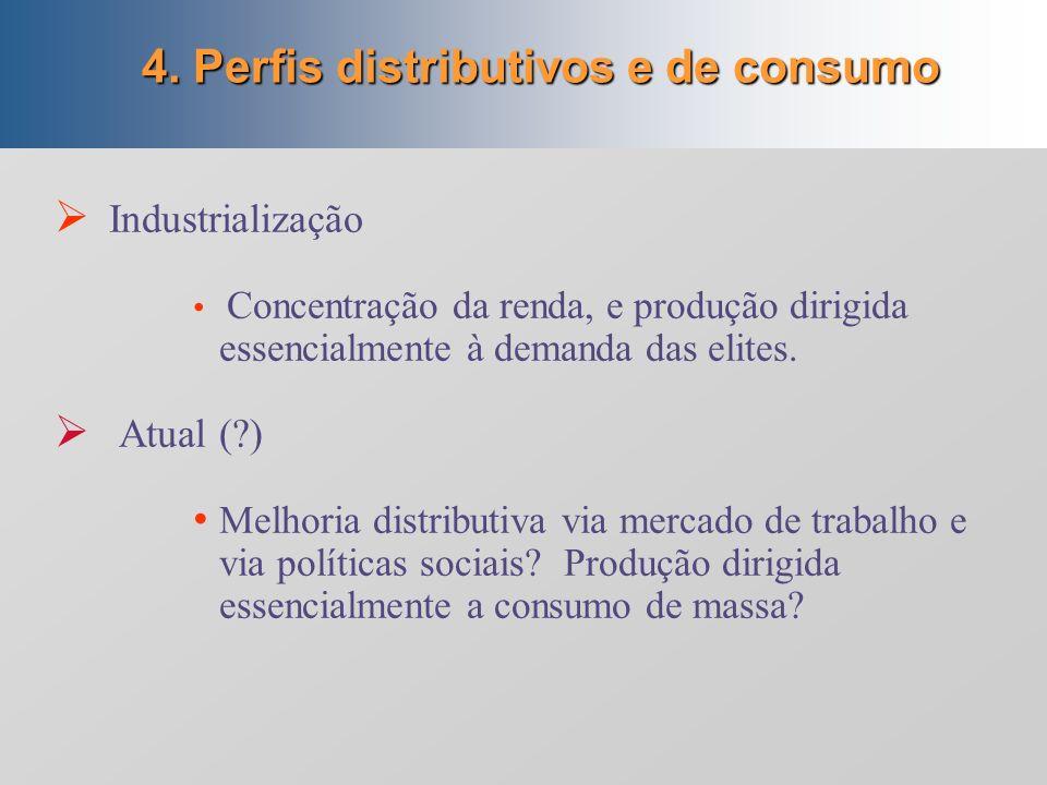 Projeção, em 2003, da PEA e da ocupação em 2004-2009 (considerando-se taxas de crescimento de 4% em 2004- 2006, e de 5% em 2007-2009)