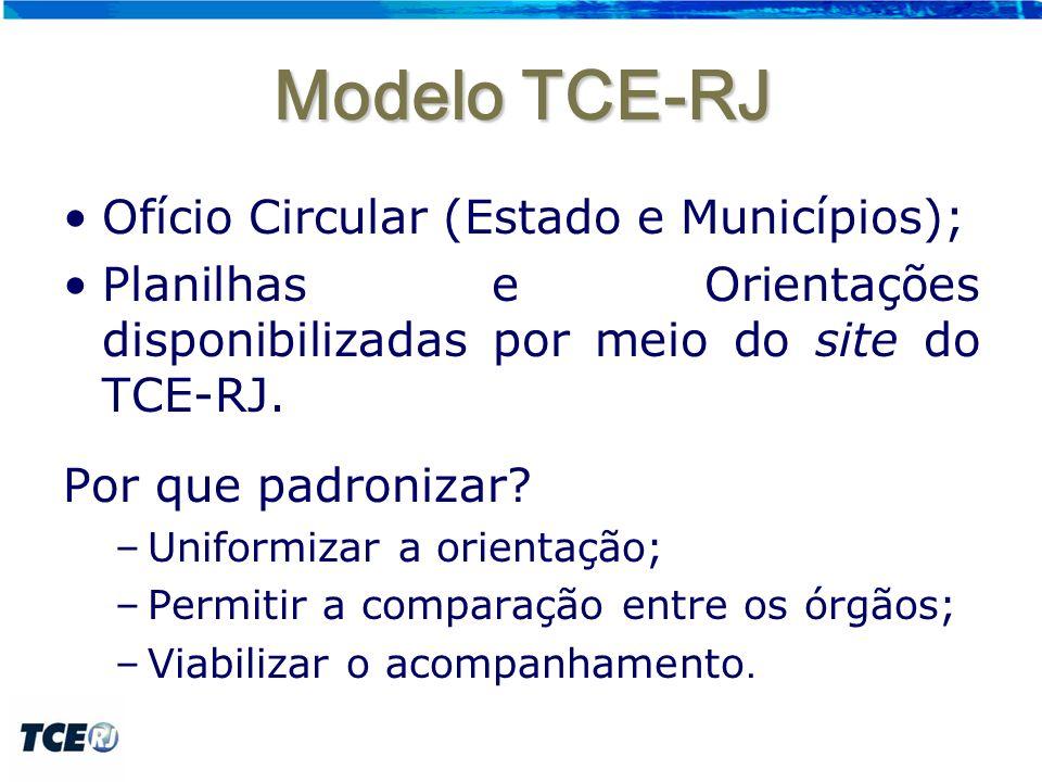 Detalhamento do Cronograma Etapas: 1 – Estudos e Procedimentos Contábeis; 2 – Adequação; 3 – Avaliação; 4 – Implementação.