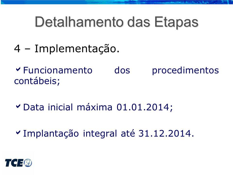 Informa ç ões e Orienta ç ões gtconsge@tce.rj.gov.br