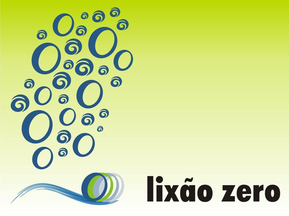 Erradicação de Lixões CENÁRIO/TENDÊNCIAS Implantação de Aterros Sanitários / Centrais de Tratamento de Resíduos - CTR Adoção de alternativas tecnológicas para aproveitamento de biogás e geração de energia