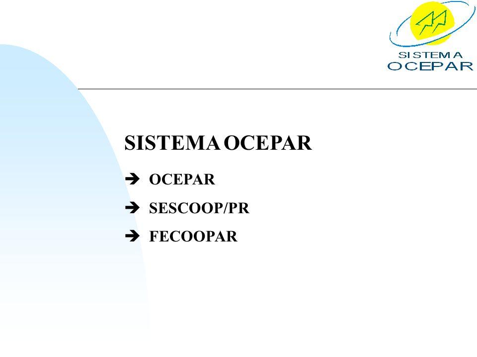 I – REGULAMENTAÇÃO DAS SOCIEDADES COOPERATIVAS – PROJETOS DE LEI Tributação ao Ato Cooperativo n A sociedade cooperativa presta serviços aos seus cooperados e assim age em nome destes.