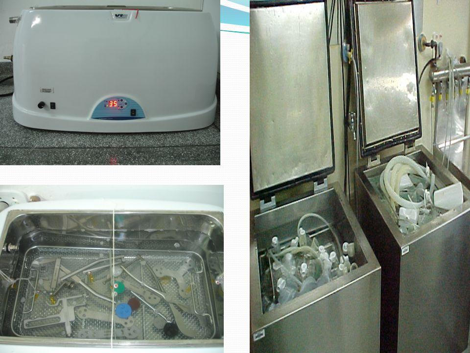 Principais Tecnologias de Sistemas de Tratamento de Água Filtração = Consiste basicamente, na retenção de impurezas e partículas em suspensão na água.