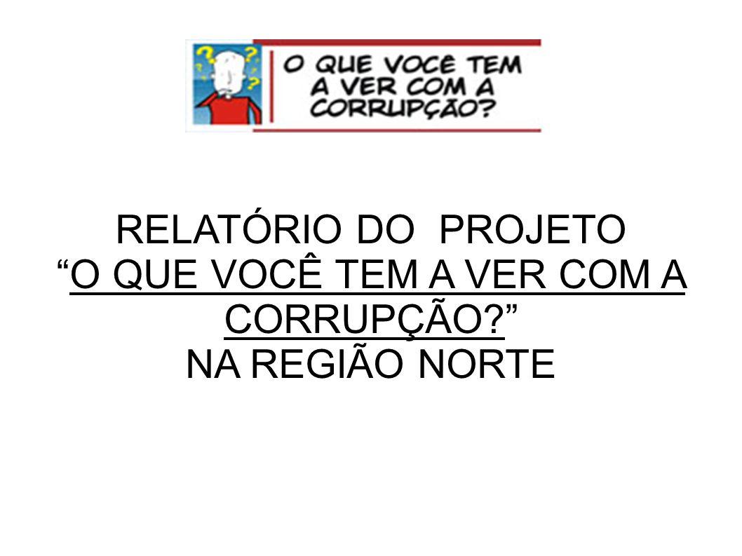 ESTADO DO ACRE