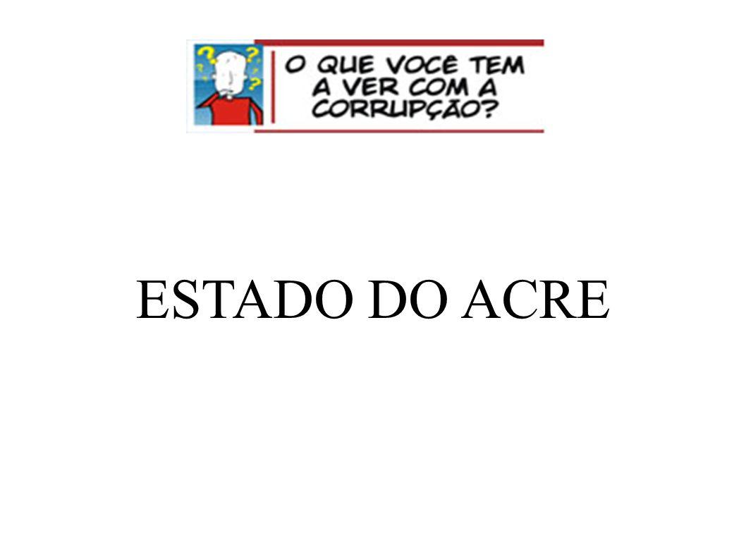 LANÇAMENTO PREVISTO PARA O INÍCIO DO ANO QUE VEM EM CONJUNTO COM O CONGRESSO ESTADUAL DO MINISTÉRIO PÚBLICO Coordenador: Frederico Antônio de Lima Oliveira
