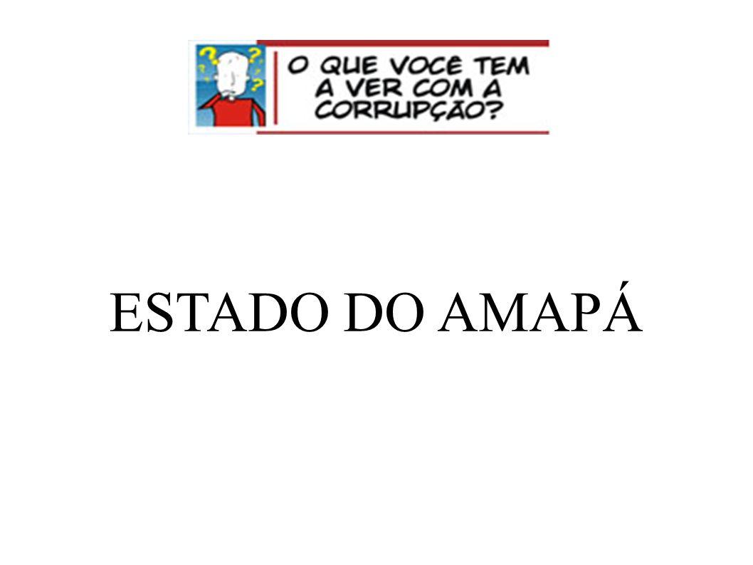 Em solenidade marcada pela descontração e informalidade, a Procuradoria-Geral de Justiça e a Associação do Ministério Público de Rondônia (AMPRO) lançaram no dia 02 de junho a fase estadual da campanha O que você tem a ver com a corrupção?.