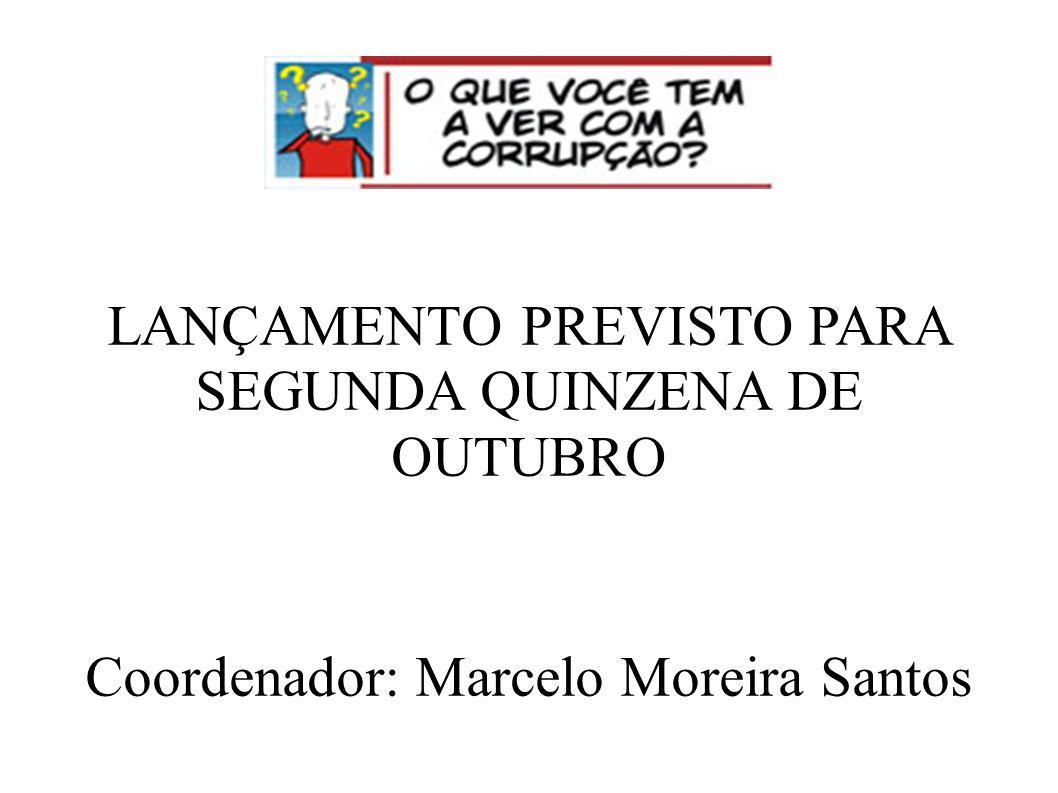 ESTADO DO AMAZONAS