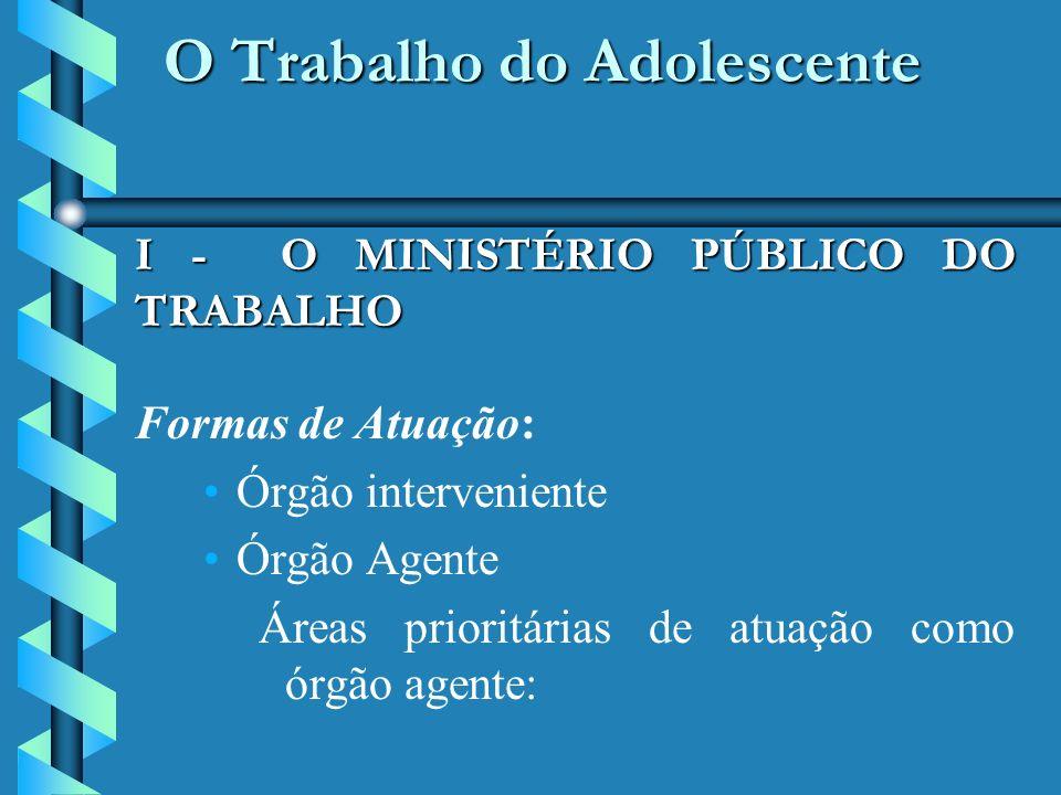 Reformulação do instituto da Aprendizagem -Lei 10.097/2000 CONCEITO Do ECA:...