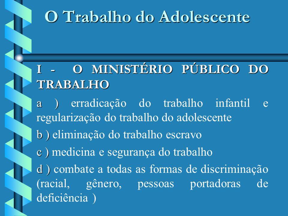 Suplemento estatístico e base de dados sobre o trabalho infantil no Brasil (OIT/IPEC/SIMPOC) PNAD 2001 Brasília/Rio de Janeiro, 16 de abril de 2003 http://www.ilo.org/Brasilia http://www.ibge.gov.br