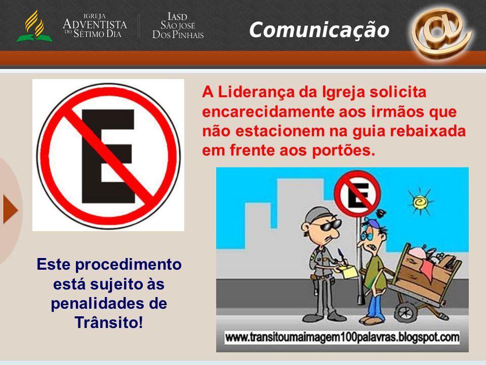 PROMOÇÃO SÁBADO DIA 22/10/2011 1 Pacote de Suco 1 Lata de Leite Condensado Encerramento 17/12/2011 1 Pacote de Gelatina