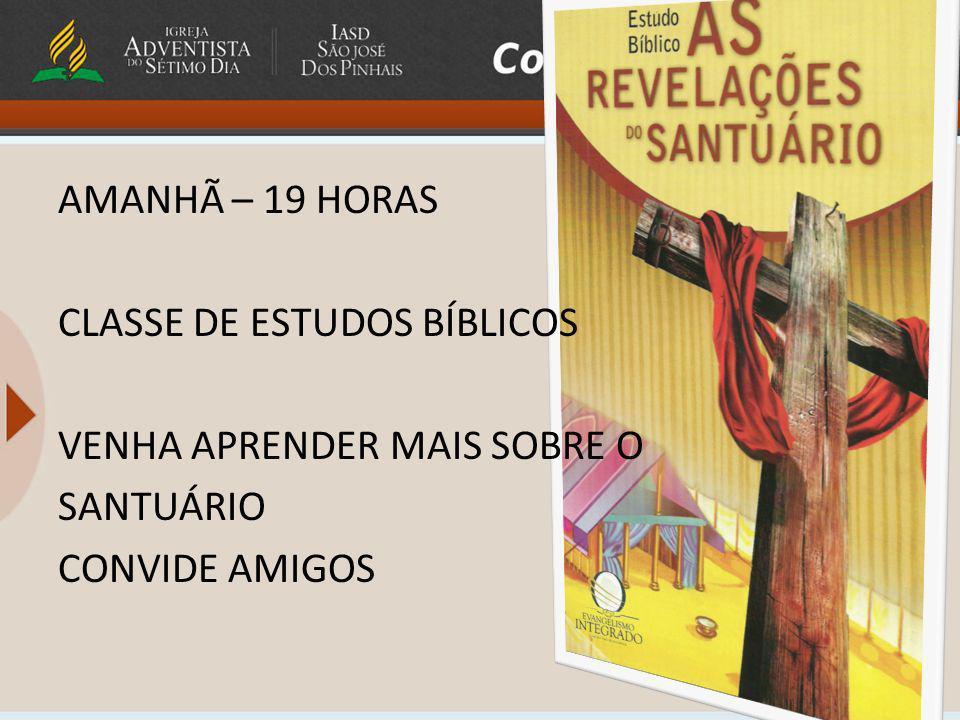 CLUBE DE AVENTUREIROS PINHEIRO JR HOJE – Ensaio às 15.30 aqui na igreja.